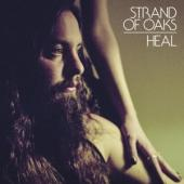 Strand Of Oaks - Heal (cover)