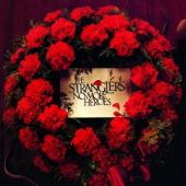 Stranglers - No More Heroes