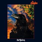 Stranglers - Raven