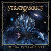 Stratovarius - Enigma (Intermission 2)