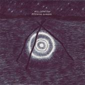 Stratton, Will - Rosewood Almanac (LP+Download)