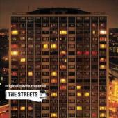 Streets - Original Pirate Material (2LP)