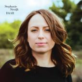 Struijk, Stephanie - Daar (EP) (White Vinyl) (LP)