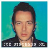 Strummer, Joe - Joe Strummer 001 (4LP)