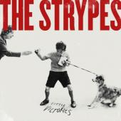 Strypes - Little Victories (LP)