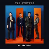 Strypes - Spitting Image