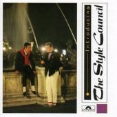 Style Council - Introducing (Limited) (LP+Download)