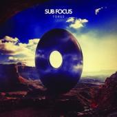 Sub Focus - Torus (cover)