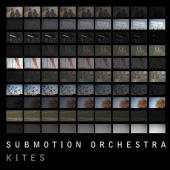 Submotion Orchestra - Kites (LP)