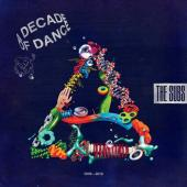 Subs - Decade Of Dance