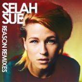 Sue, Selah - Reason Remixes (LP+CD)