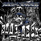 Suicidal Tendencies - Get Your Fight On! (Coloured Vinyl) (LP+Download)