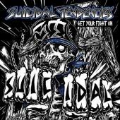 Suicidal Tendencies - Get Your Fight On! (Coloured Vinyl) (LP+Download)