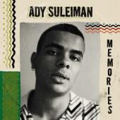 Suleiman, Ady - Memories (LP)