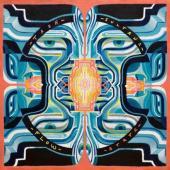 Sultana, Tash - Flow State (Mint & Pink Vinyl) (2LP)