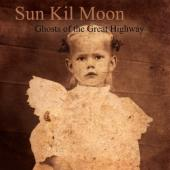 Sun Kil Moon - Ghosts of the Great Highway (2LP)