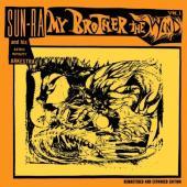 Sun Ra & His Astro Infinity Arkestra - My Brother The Wind Vol. 1