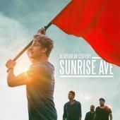 Sunrise Avenue - Heartbreak Century (LP)