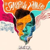 Sunshine Makers (OST by Heliocentrics) (LP)