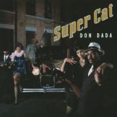 Super Cat - Don Dada (LP)