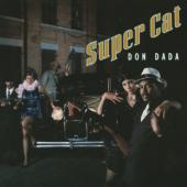 Super Cat - Don Dada (LP)