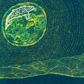 Superorganism - Superorganism (Deluxe)