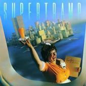 Supertramp - Breakfast In America (cover)