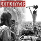 Supertramp - Extremes