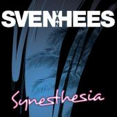 Van Hees, Sven - Synesthesia (cover)