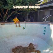 Swamp Dogg - Love, Lost And Auto Tune (Gold Vinyl) (LP)