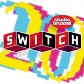 Switch 20 (2CD) (cover)