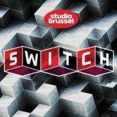 Switch 21 (2CD) (cover)