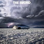 Sword - Used Future (Limited) (LP)