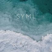 Syml - Hurt For Me (LP)