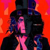T. Rex - Remixes (2CD)