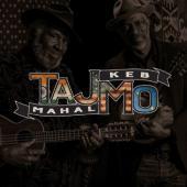 Taj Mahal & Keb' Mo' - Tajmo (LP)