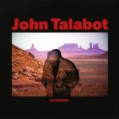 Talabot, John - Dj-kicks -digi- (cover)
