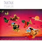 Talk Talk - It's My Life (LP)