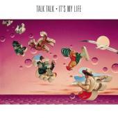 Talk Talk - It's My Life (cover)