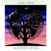 Talk Talk - Laughing Stock (LP+Download)