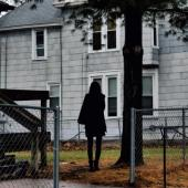 Tallest Man On Earth - Dark Bird Is Home