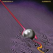 Tame Impala - Currents