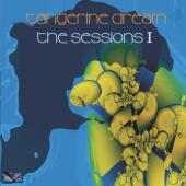 Tangerine Dream - Sessions 1