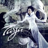 Tarja - Act II (2CD+2BluRay+Book)
