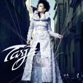Tarja - Act II (BluRay)