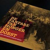 Tavernier, Lieven - Fanfare Van Honger En Dorst (cover)