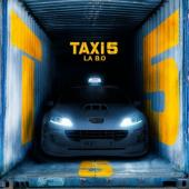 Taxi 5 (OST)