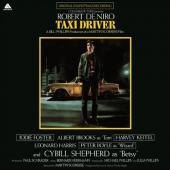 Taxi Driver (OST) (LP)