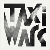 Taxiwars - Taxiwars