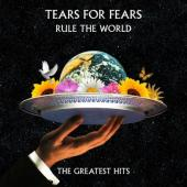 Tears For Fears - Rule the World (Greatest Hits) (2LP)
